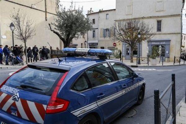 Συλλήψεις σε αστυνομική επιχείρηση κατά τζιχαντιστών σε Παρίσι και Λυών