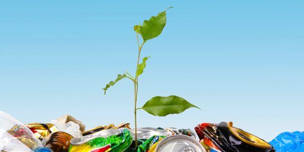 Ημερίδα για τον έλεγχο διαχείρισης αποβλήτων