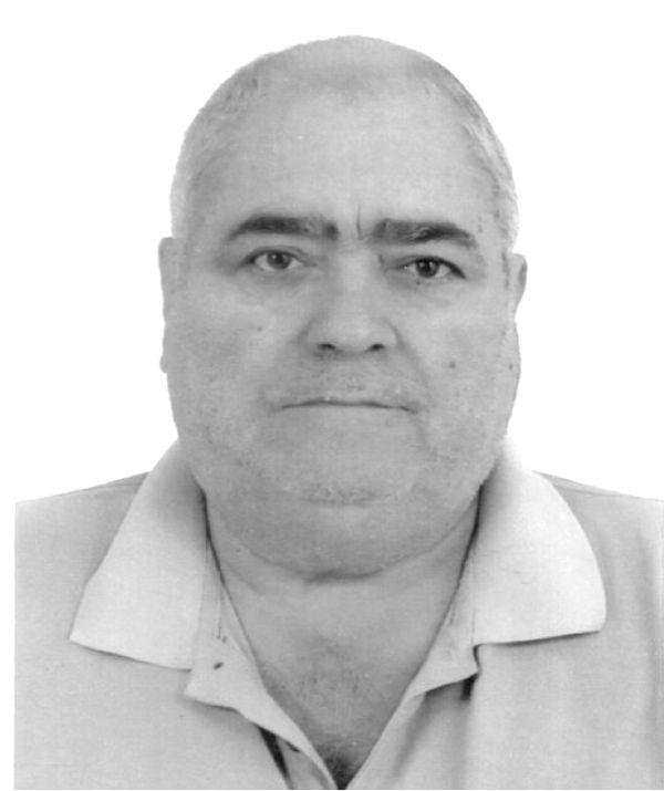 Κηδεία ΑΛΕΞΑΝΔΡΟΥ ΚΑΜΖΕΛΗ