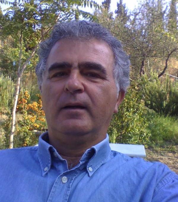 ΣΥΡΙΖΑ των μελών και φίλων - των σκεπτόμενων ανιδιοτελών πολιτών