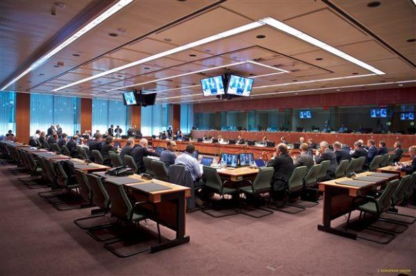 Εκτακτο Eurogroup για την Ελλάδα την Τετάρτη