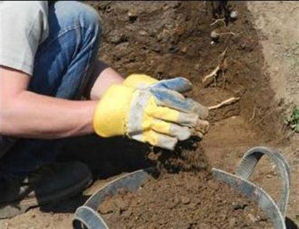 Οχι σε αρχαιολόγους δύο ταχυτήτων