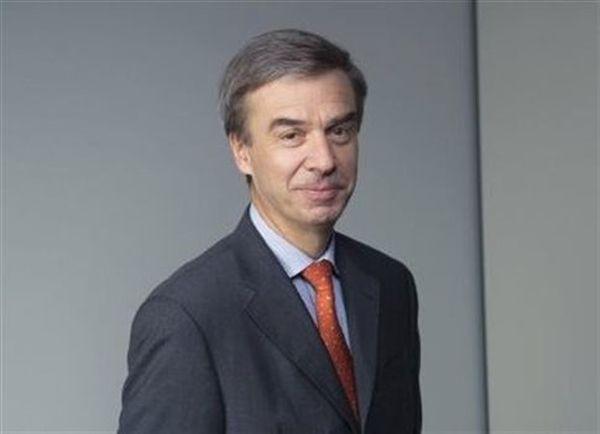 Αυτοκτόνησε ο πρώην επικεφαλής των οικονομικών υπηρεσιών της Siemens