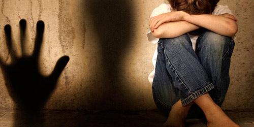 Σοκ από βιασμό 14χρονου στο Βόλο