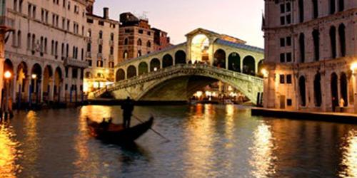 «Στην Ιταλία τον Οκτώβριο μιλάμε ελληνικά»