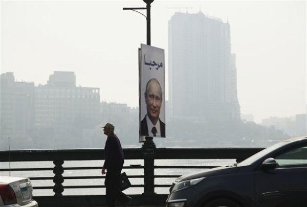 Κρεμλίνο: Κανείς δεν μιλά στον Πούτιν με τελεσίγραφα, ακόμη κι αν το θέλει