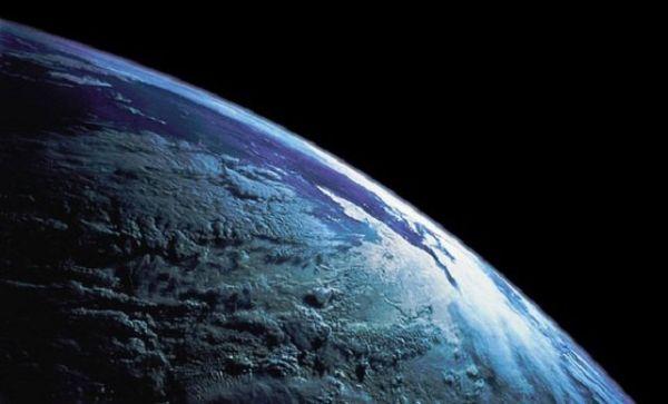 Αστρονόμοι αναζητούν σημάδια εξωγήινης ζωής