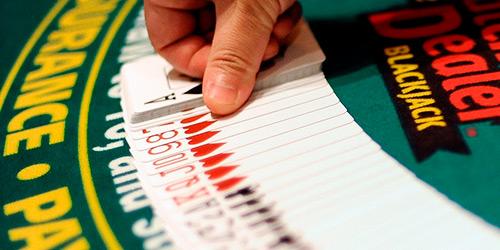 Ελληνοαυστραλός κέρδισε 1.385.000 δολάρια στο πόκερ
