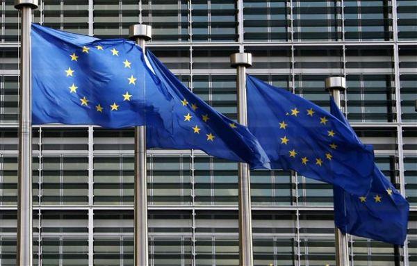 Κομισιόν: «Eίναι εφικτή μία συμφωνία έως το Eurogroup της 16ης Φεβρουαρίου»