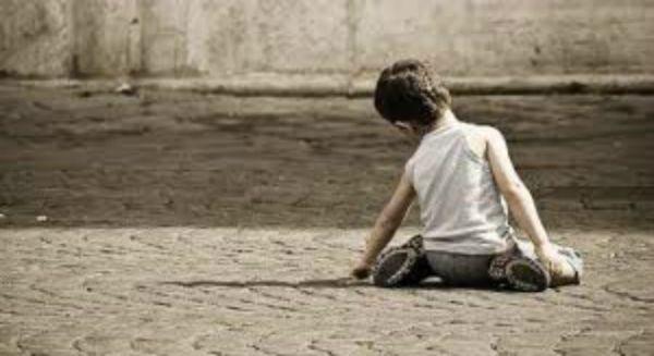 Η παγκοσμιοποίηση της φτώχειας