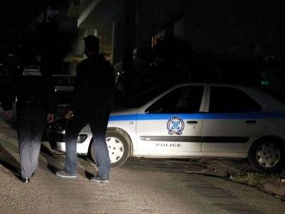 Φθιώτιδα: Ο ένας γιος σκότωσε τον πατέρα και ο άλλος τη μάνα