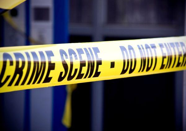ΗΠΑ: 11χρονη χτύπησε μέχρι θανάτου βρέφος 2 μηνών