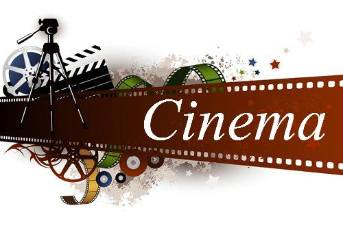 VILLAGE CINEMAS & ΕΞΩΡΑΪΣΤΙΚΗ