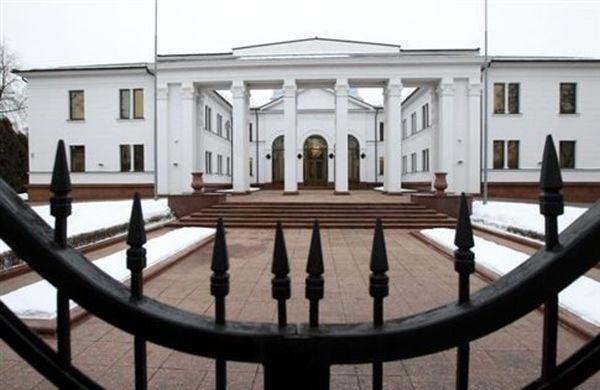 Στο Μινσκ πηγαίνουν τελικά Πούτιν, Ολάντ και Μέρκελ
