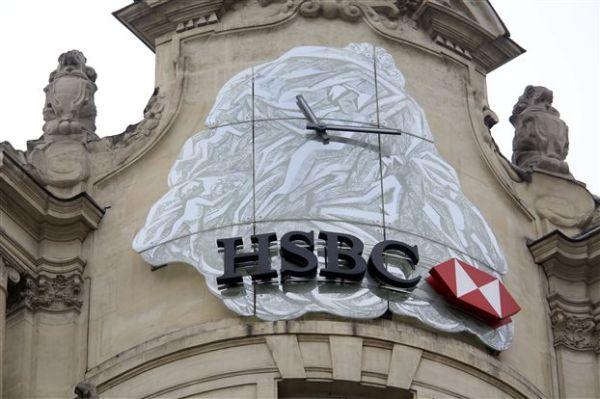 Monde: Ενταση μεταξύ μετόχων και συντακτών λόγω SwissLeaks
