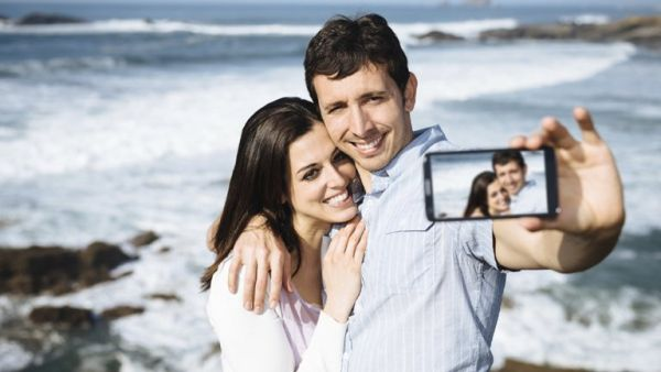 Τα top 10 selfie-αξιοθέατα στον κόσμο