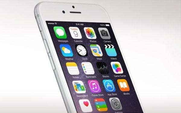 Οι αμερικανοί φοιτητές προτιμούν το iPhone από... το σεξ