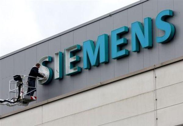 Στο μικροσκόπιο της Κομισιόν η συμφωνία Ελλάδας - Siemens