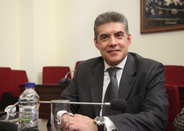 Στη Σύνοδο Ολομέλειας της Επιτροπής των Περιφερειών ο Κώστας Αγοραστός