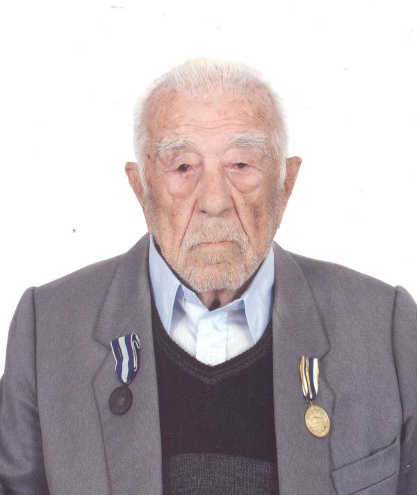 Κηδεία ΕΥΑΓΓΕΛΟΥ ΧΑΡ. ΓΟΥΛΙΑΝΟΥ