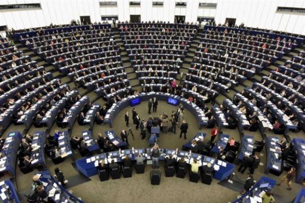 Ευρωβουλή: Ψήφισμα για τους ομαδικούς τάφους αγνοουμένων στα κατεχόμενα
