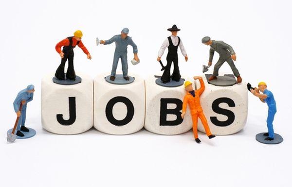 Κατάρτιση ανέργων από τα «Εφόδια Καριέρας ΙΚΕ»