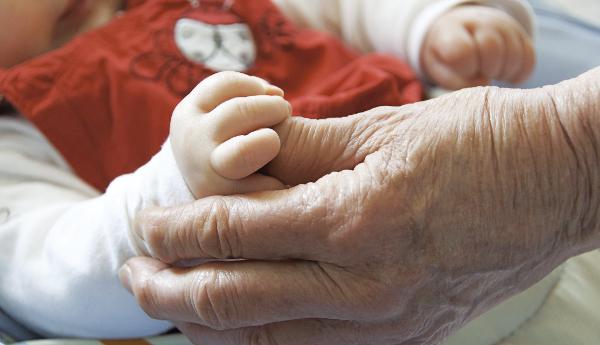 Διπλασιασμός των θανάτων και αισθητή μείωση των γεννήσεων στην Καρδίτσα