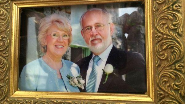 ΗΠΑ: Γράφει ερωτικό γράμμα στη γυναίκα του κάθε μέρα, επί 40 χρόνια