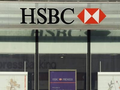 HSBC: «Συγγνώμη» για τη φοροδιαφυγή μέσω ολοσέλιδης επιστολής
