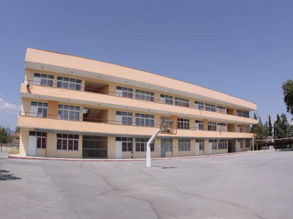 Καμία μεταβολή στα σχολεία Αλμυρού ~ Δεν έγινε δεκτή η κατάργηση σχολείου