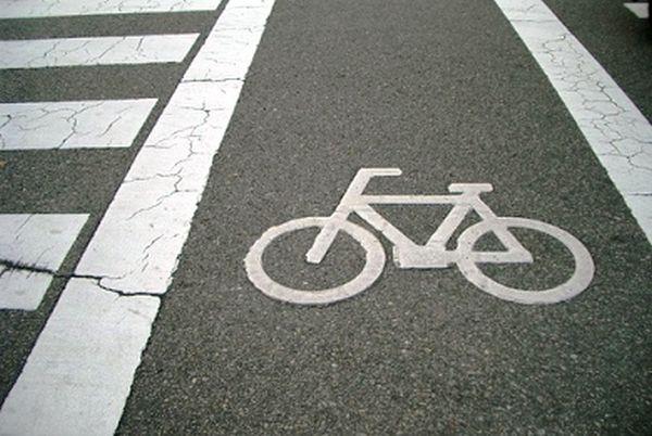 «Η αποξήλωση των ποδηλατοδρόμων ξεκίνησε πέρυσι το καλοκαίρι»