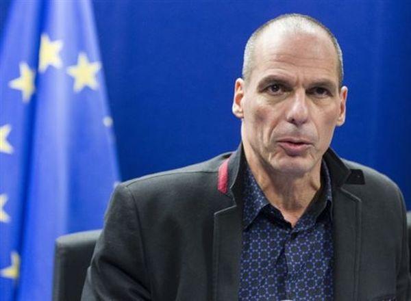 Πληροφορίες για επικείμενο ελληνικό αίτημα παράτασης της δανειακής σύμβασης