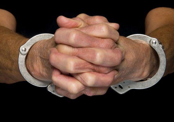 Εξαρθρώθηκε εγκληματική ομάδα στην Καρδίτσα