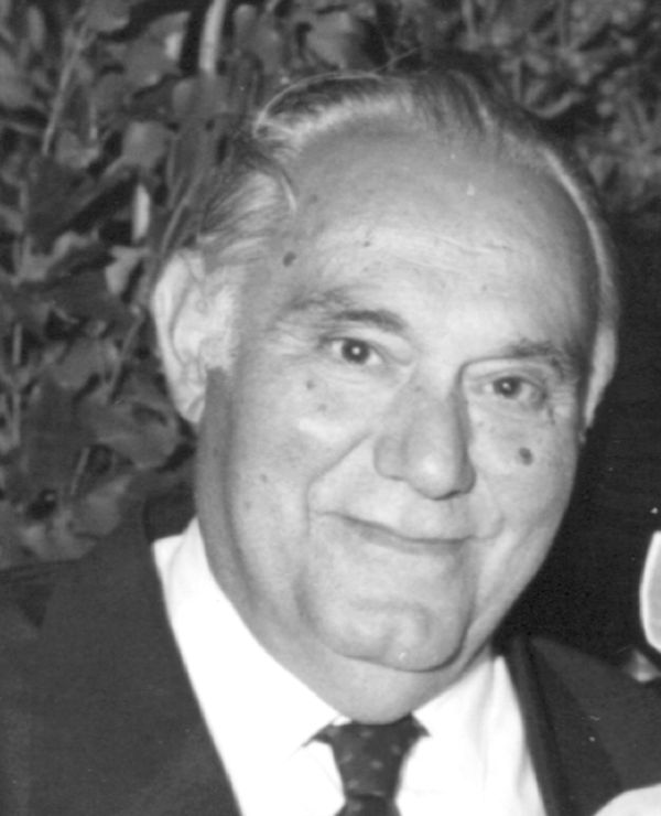 Κηδεία ΝΙΚΟΛΑΟΥ ΣΚΟΥΦΑΡΑ
