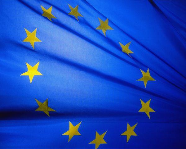 Ευρωπαίοι πολίτες ~ Η Ευρωπαϊκή ενότητα και αλληλεγγύη