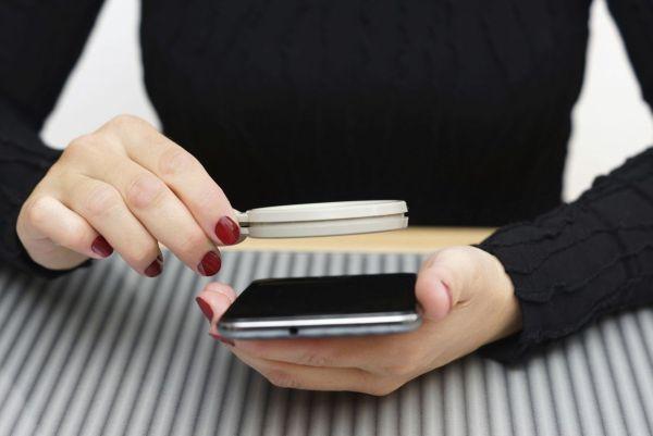 EΛΑΣ: Προσοχή σε κύκλωμα απατεώνων που κλέβει προσωπικά δεδομένα γυναικών
