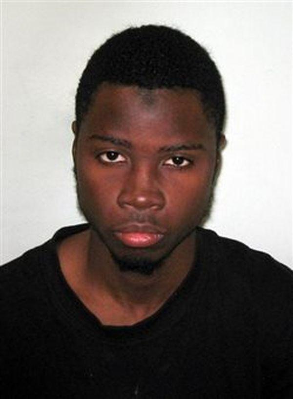 Βρετανία: Ένοχος o 19χρονος που σχεδίαζε να αποκεφαλίσει στρατιώτη