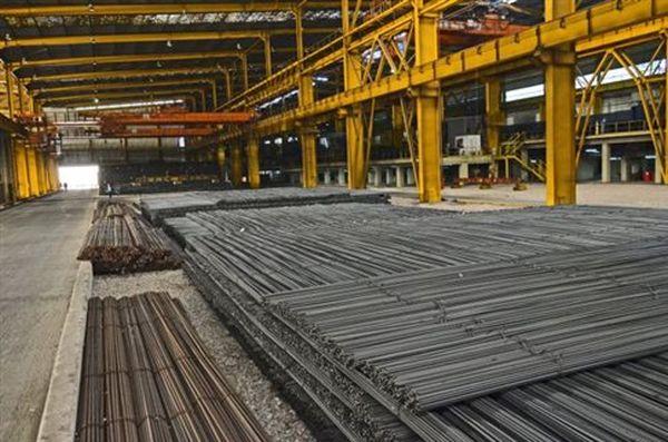 Συνεχίσθηκε η πτώση των τιμών των οικοδομικών υλικών