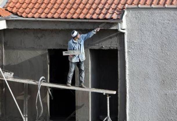 Μέτρα ανακούφισης από το Δήμο Ζητούν οικοδόμοι &ι εργατοτεχνίτες της Σκοπέλου