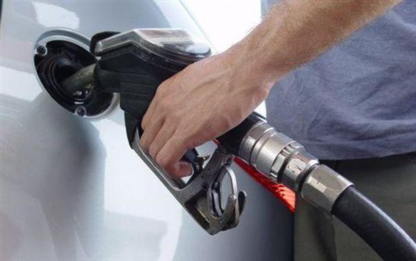 ΠΟΠΕΚ: Ευθύνες στην απελθούσα κυβέρνηση για το λαθρεμπόριο καυσίμων