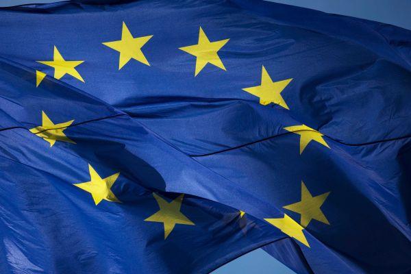 Τα προβλήματα της Ευρώπης κι εμείς