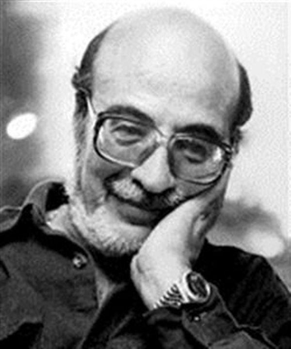 Πέθανε ο φιλόλογος και μεταφραστής Τάσος Ρούσσος
