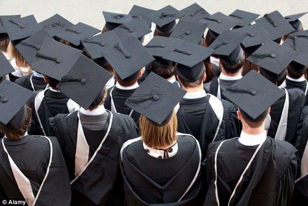 Διπλωματικές εργασίες για την «Ψυχική Υγεία» παρουσιάζουν οι φοιτητές του ΤΕΙ Θεσσαλίας