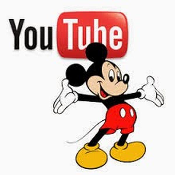 Η Google παρουσίασε το YouTube αποκλειστικά για παιδιά