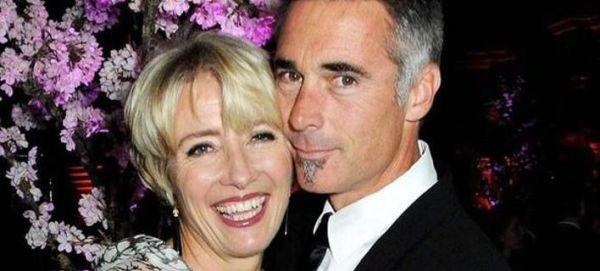 Δύο διάσημοι βρετανοί ηθοποιοί σταματούν να πληρώνουν φόρους