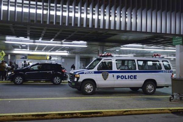 Τρεις επίδοξοι τζιχαντιστές συνελήφθησαν σε Νέα Υόρκη και Φλόριντα