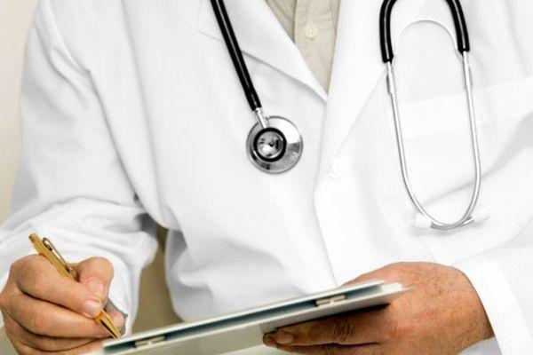 Αιτήματα για επικουρικούς γιατρούς στη Θεσσαλία