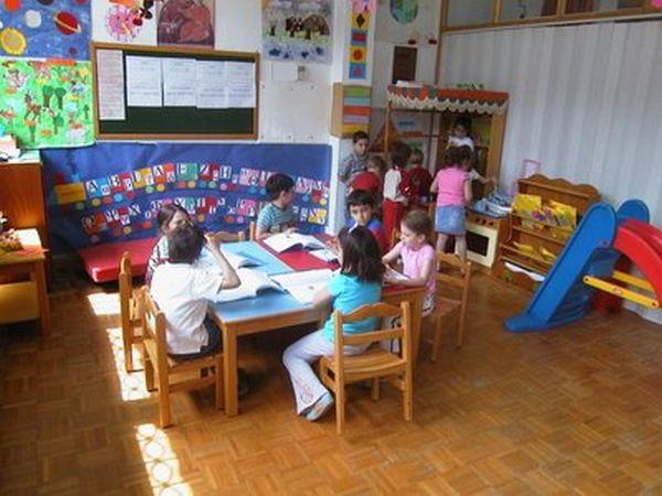 Μελέτη για το Νηπιαγωγείο Σούρπης αποφάσισε η Οικονομική Επιτροπή του δήμου  Αλμυρού