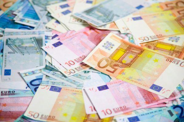 Μηνιαία οικονομική… αναφορά στους δημότες