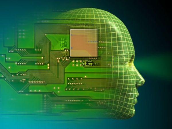 Πρόγραμμα τεχνητής νοημοσύνης μαθαίνει να παίζει βιντεοπαιχνίδια